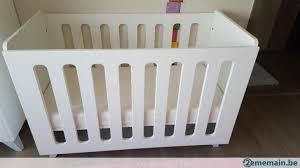 noukies chambre noukies chambre bébé a vendre à grimbergen 2ememain be