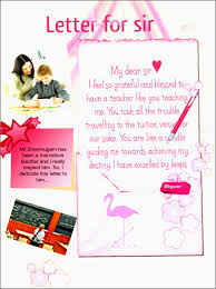 poem using candy bars ecakc ideas best s of christmas candy bar