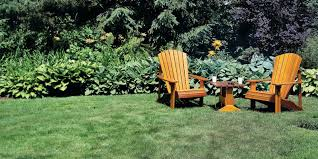 Free Wooden Garden Furniture Plans by 15 Free Adirondack Chair Plans To Build At Home