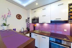 küche g form die u form küche klassische küchenform mit modernem stil
