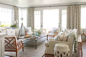 New Home Decorating by Home Design 89 Outstanding Living Room Ideas Moderns