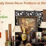 home decor imports inc home decor imports inc 400 best indian home decor images on