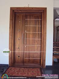 home design plans tamilnadu download indian house main door design buybrinkhomes tamil nadu