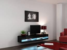 furniture wall mount tv furniture ideas wall mounted tv cabinet