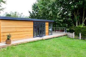 require your own home office space enquire about our home office