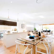 Home Designs And Prices Qld Home Builders U2013 New Home Builders Melbourne Brisbane Orbit Homes