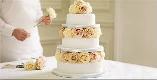 undecorated wedding cakes haldol org