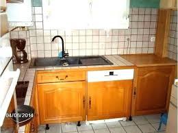 meuble sous evier cuisine ikea meuble sous evier cuisine ikea cuisine d angle ikea buffet d angle