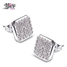 hypoallergenic earrings s popular hypoallergenic stud earrings buy cheap hypoallergenic stud