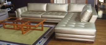 Upholstery Places Near Me Stump U0027s Upholstery U0026 Design Upholstery Repair Leola Pa
