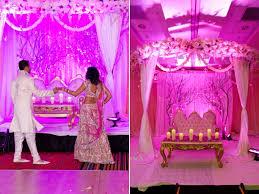 indian wedding house decorations design house decor new york indian wedding damion edwards