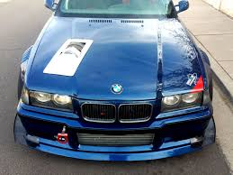 1995 bmw e36 m3 for sale scottsdale arizona
