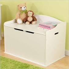 Make My Own Toy Box by 29 Best Toy Chest Images On Pinterest Toy Chest Toy Boxes And