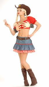 inappropriate halloween costumes 10 most inappropriate kids