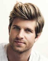 what hairstyles guys hate 40 hairstyles for thick hair men s hair game mens hair and haircuts