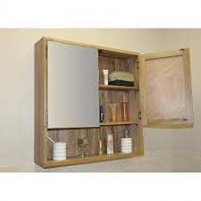 Oak Bathroom Mirrors - bathroom light oak bathroom cabinets on bathroom intended for