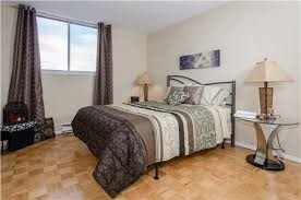 1 bedroom apartment for rent ottawa 1 bedroom apartments for rent at 2880 2900 carling avenue