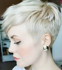 best 25 punk pixie haircut ideas on pinterest punk pixie cut