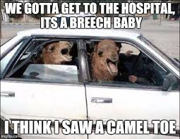 Baby Delivery Meme - special delivery imgflip