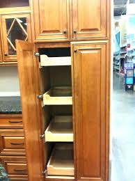 84 inch tall cabinet 84 inch tall kitchen pantry cabinet tall kitchen cabinet tall solid