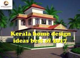 kerala home design image home design