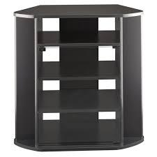 armoire for 50 inch tv interior design corner tv stand with storage corner tv stand 50