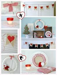 decorations handmade home decor ideas videos easy home
