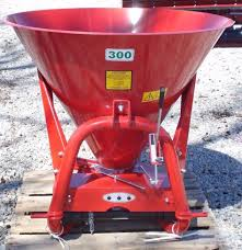 3 point spreader ebay
