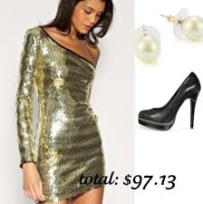best new years dresses new year s 100 sequin dress looking fly on a dime