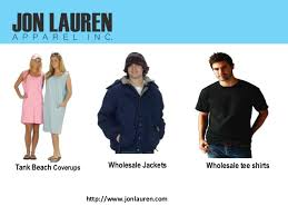 wholesale sweatshirt and other clothings at jl