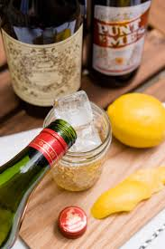 dry vermouth color understanding the world of vermouth the sweet side kitchn