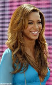 best 25 beyonce color ideas on pinterest beyonce knowles