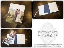 Photo Album For 5x7 Prints 31 Best Wedding Photo Albums Images On Pinterest Wedding Photo