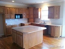 painting kitchen cabinets using deglosser painting kitchen cabinets white beneath my