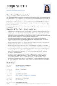 design resume templates downloads best report ghostwriter sites