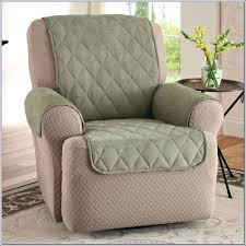 rent a recliner chair medium size of recliner covers kitchen chair