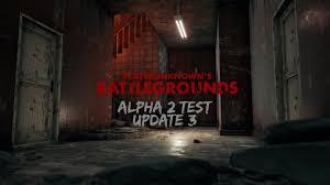 pubg dbno playerunknown s battlegrounds