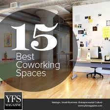 9 best coworking inspiration images on pinterest architecture