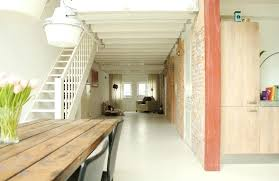 home design app hacks partially exposed brick wall view in gallery exposed brick wall