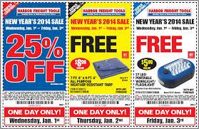 january 1st coupon 2014