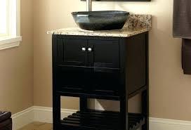 vessel sinks bathroom ideas vanity for vessel sink vessel sink vanity ideas best bathroom