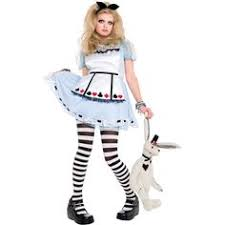 Scary Halloween Costumes Teenage Girls Http Images Halloweencostumes Products 29378 1 2 Lotus