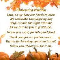 modern thanksgiving day prayers divascuisine