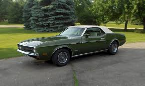 1972 mustang mach 1 value 1972 ford mustang mach 1 value car autos gallery