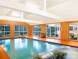 Home Plans With Indoor Pool 46 Best Indoor Swimming Pools Images On Pinterest Indoor