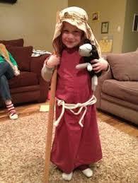 shepherds costumes nativity costumes and sunday