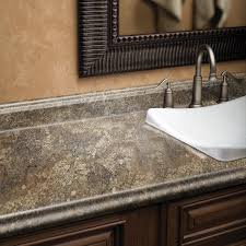 undermount sinks are a definite kitchen trend pictured is an