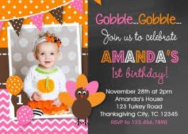 birthday invitations 1st birthday invitations
