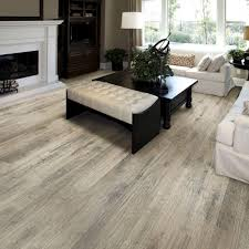 Distressed Laminate Flooring Home Depot Home Legend Oak Natoma 12 Mm Thick X 6 34 In Wide X 47 72 In