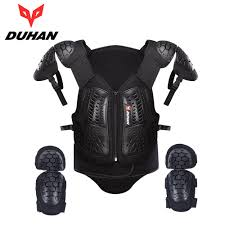 motorcycle protective clothing online shopping for men clothing with free worldwide shipping